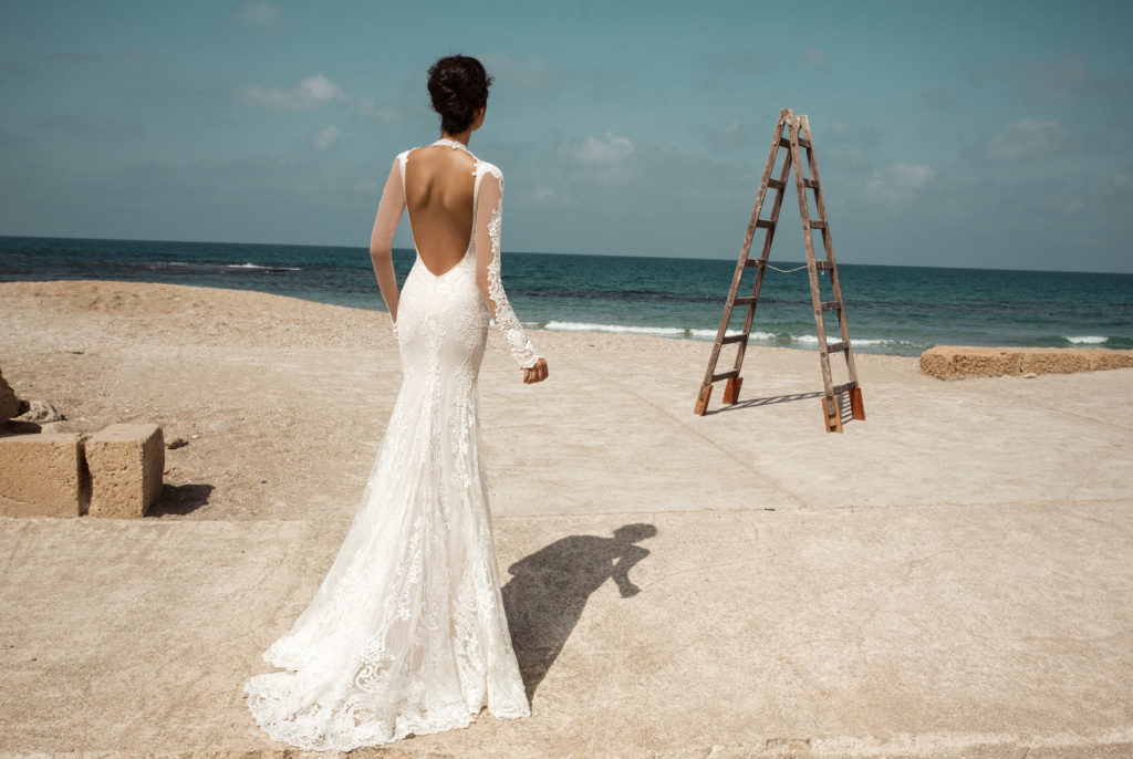 the-coordinated-bride-galia-lahav-gala_801_back