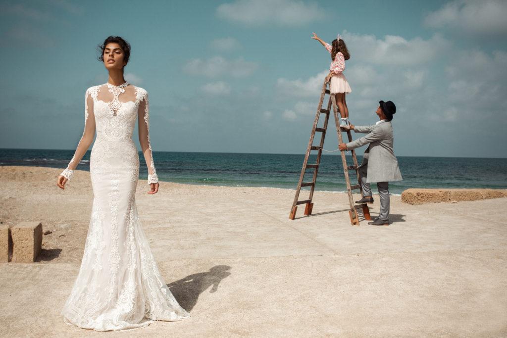 the-coordinated-bride-galia-lahav-gala_801_front
