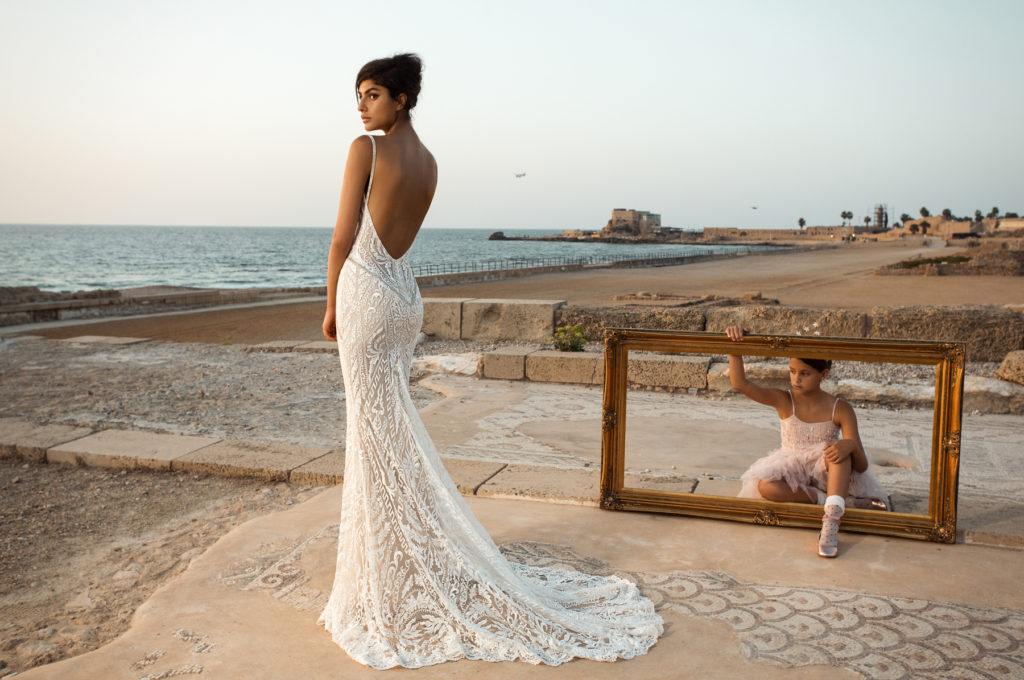 the-coordinated-bride-galia-lahav-gala_802_back