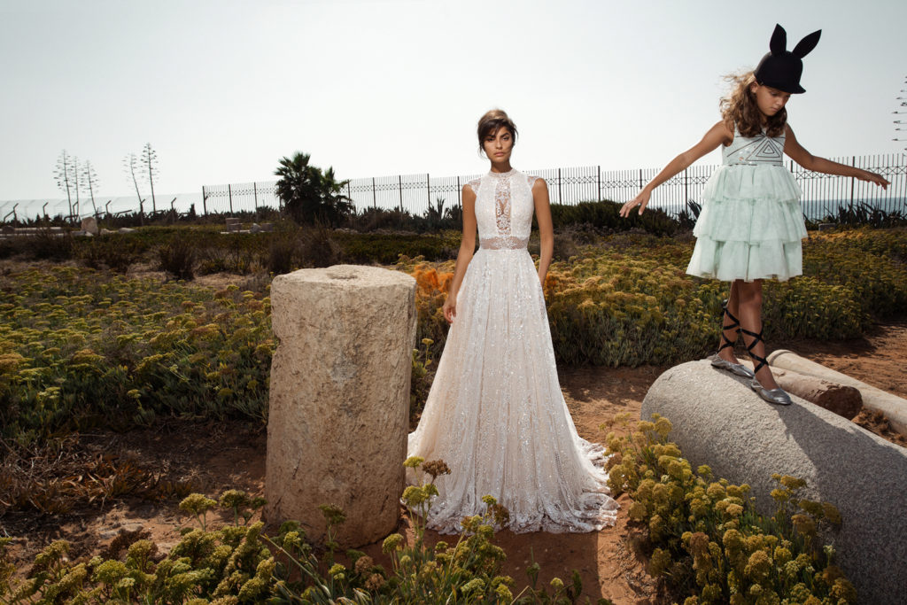 the-coordinated-bride-galia-lahav-gala_803_front