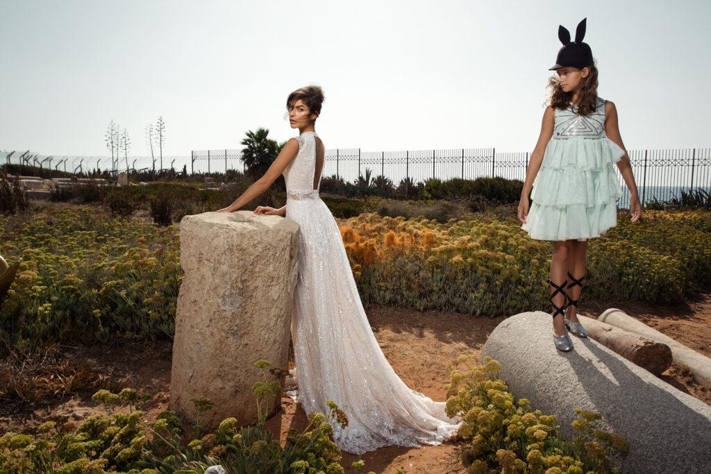 the-coordinated-bride-galia-lahav-gala_803_side