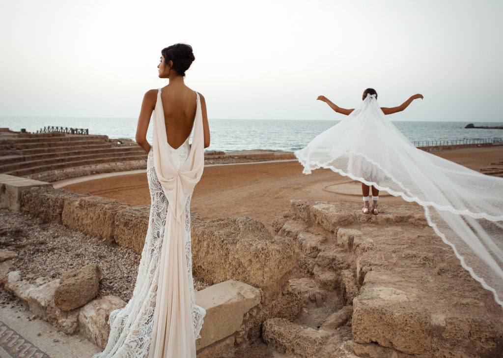 the-coordinated-bride-galia-lahav-gala_804_back
