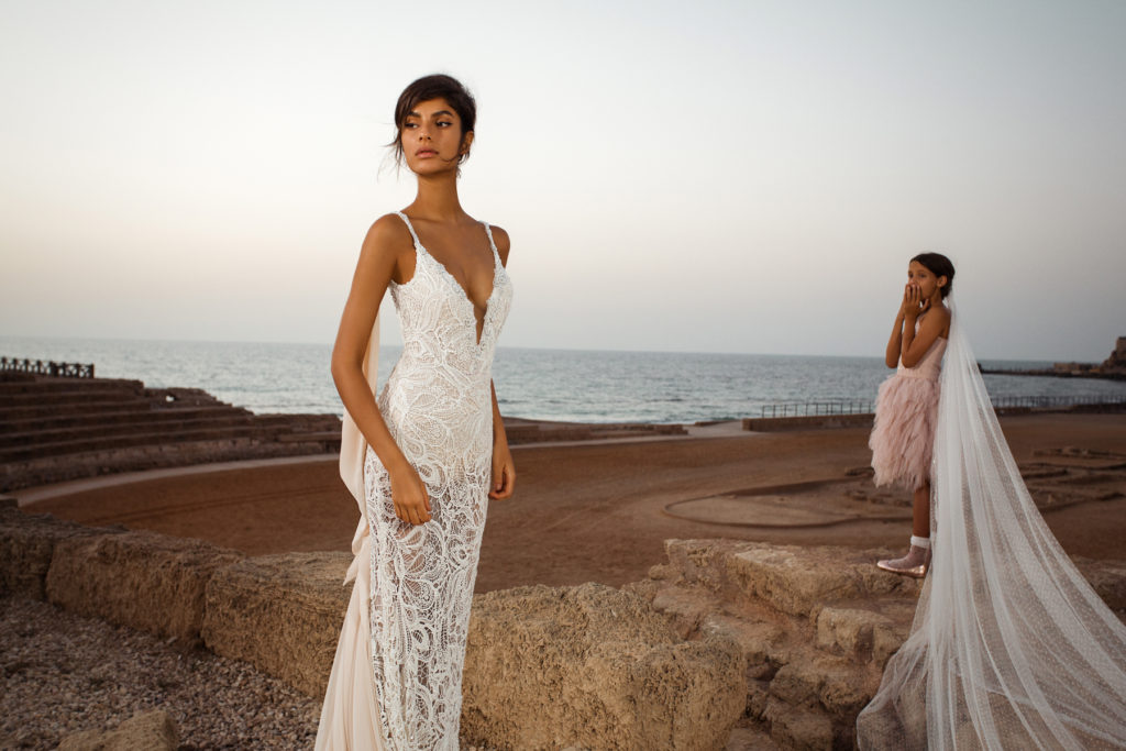 the-coordinated-bride-galia-lahav-gala_804_front