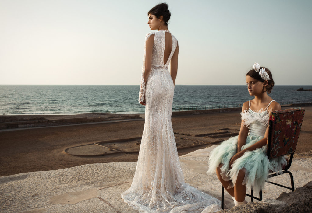 the-coordinated-bride-galia-lahav-gala_805_back