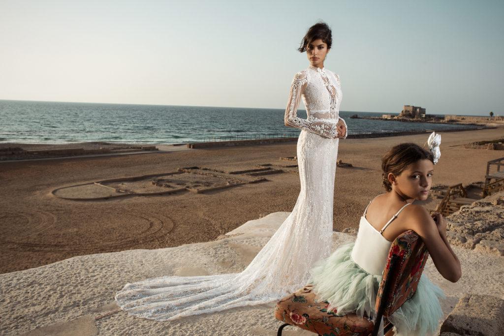 the-coordinated-bride-galia-lahav-gala_805_front