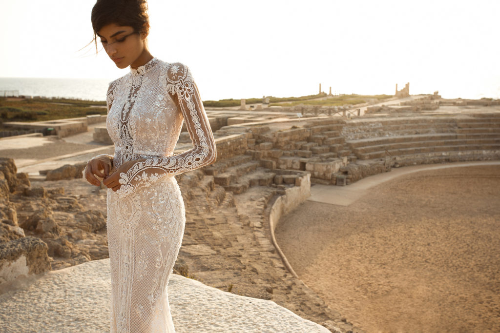 the-coordinated-bride-galia-lahav-gala_805_side