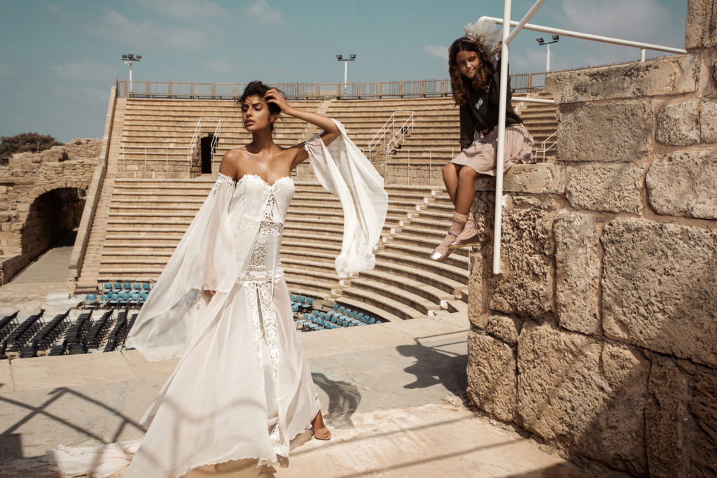 the-coordinated-bride-galia-lahav-gala_806_front