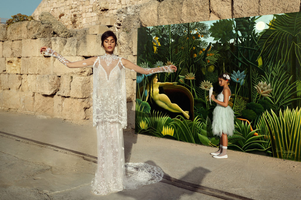 the-coordinated-bride-galia-lahav-gala_807_front