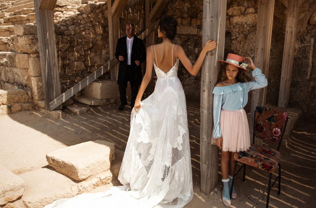 the-coordinated-bride-galia-lahav-gala_808_back
