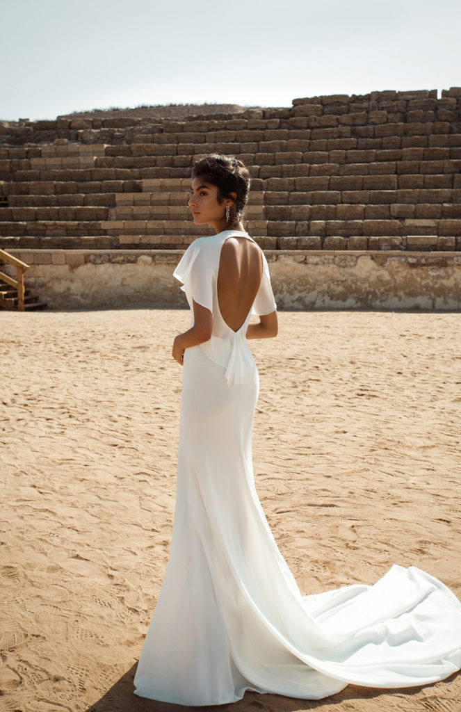 the-coordinated-bride-galia-lahav-gala_810_back
