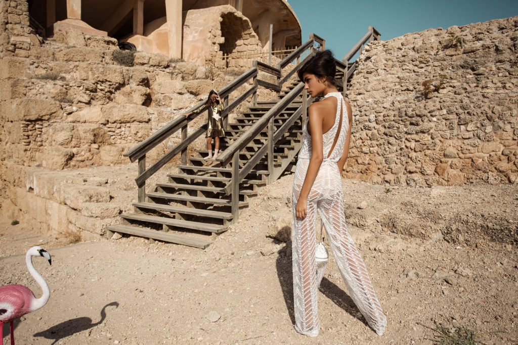 the-coordinated-bride-galia-lahav-gala_811_back