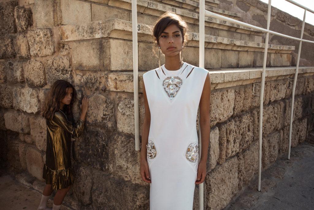 the-coordinated-bride-galia-lahav-gala_812_front