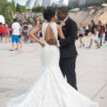 the-coordinated-bride-harris_bariteau_rheawhitneyphotography_candtbrideandgroomportrait69_low
