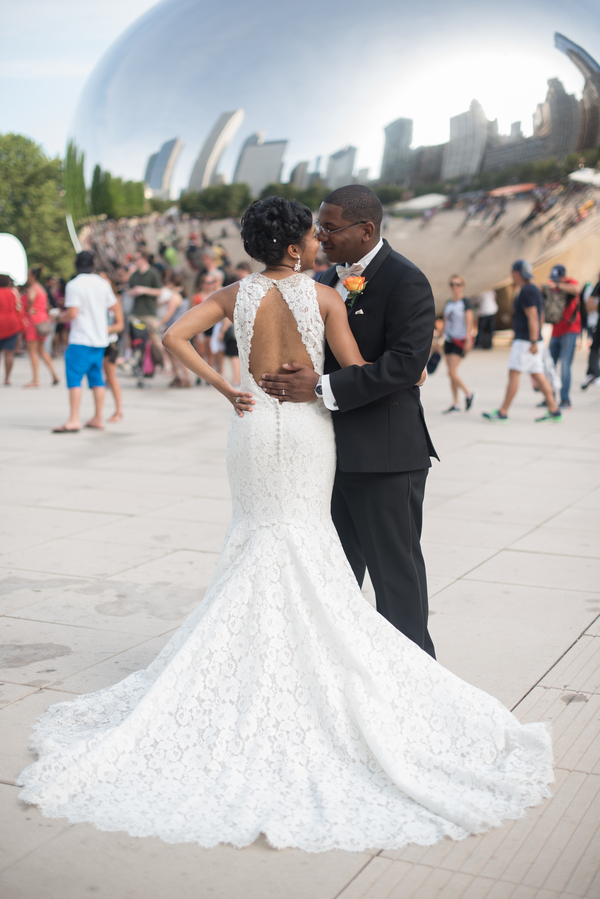 the-coordinated-bride-harris_bariteau_rheawhitneyphotography_candtbrideandgroomportrait69_low