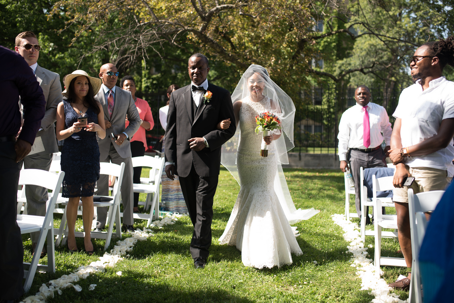 the-coordinated-bride-harris_bariteau_rheawhitneyphotography_candtceremony71_low