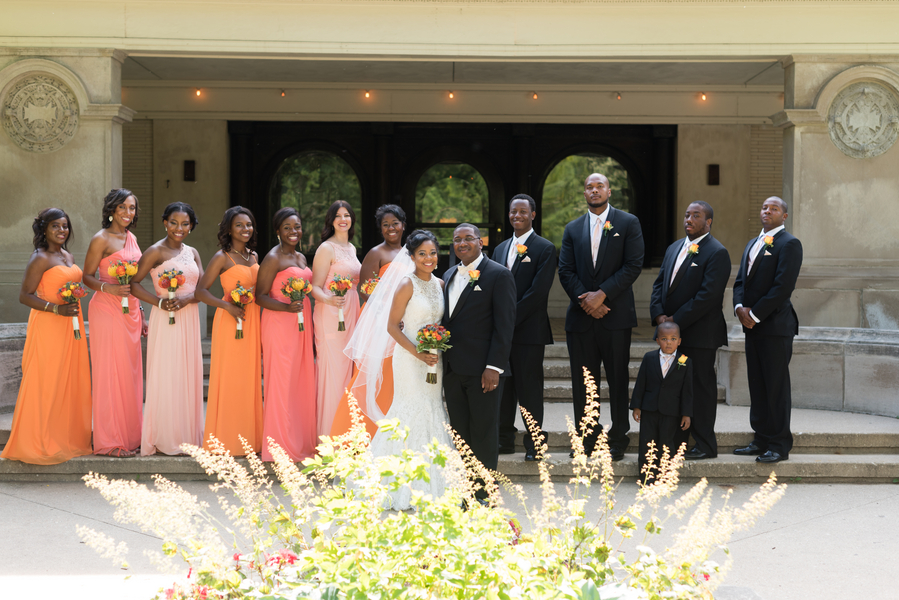 the-coordinated-bride-harris_bariteau_rheawhitneyphotography_candtformals16_low