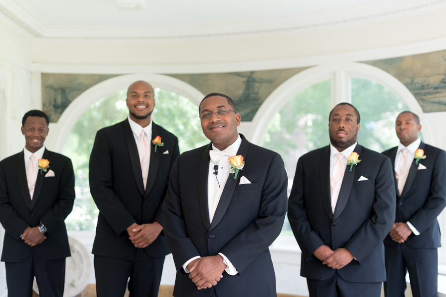the-coordinated-bride-harris_bariteau_rheawhitneyphotography_candtgroomprep40_low