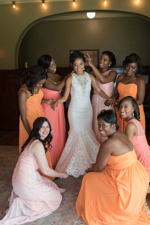 the-coordinated-bride-harris_bariteau_rheawhitneyphotography_rwp4197_low