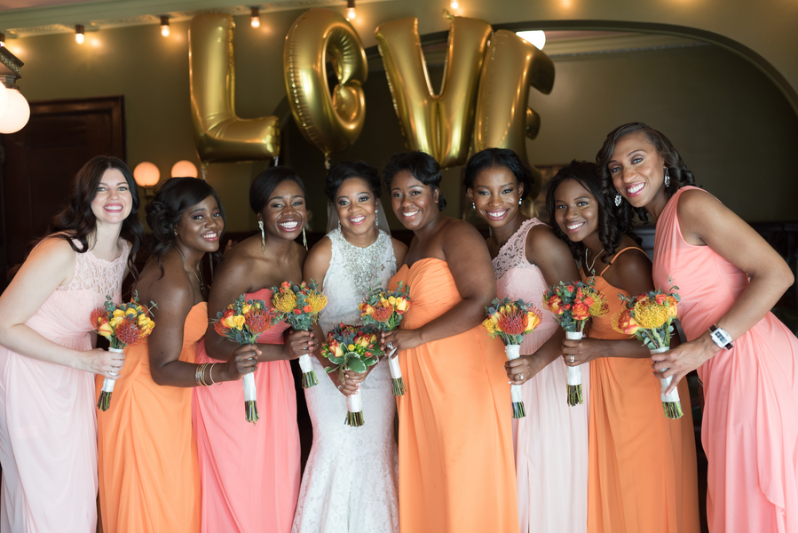 the-coordinated-bride-harris_bariteau_rheawhitneyphotography_rwp4349_low