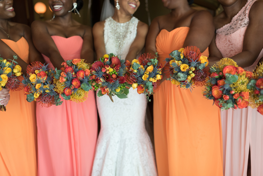 the-coordinated-bride-harris_bariteau_rheawhitneyphotography_rwp4363_low