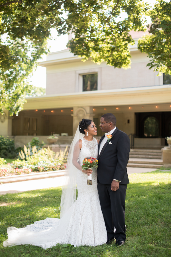 the-coordinated-bride-harris_bariteau_rheawhitneyphotography_rwp48131_low