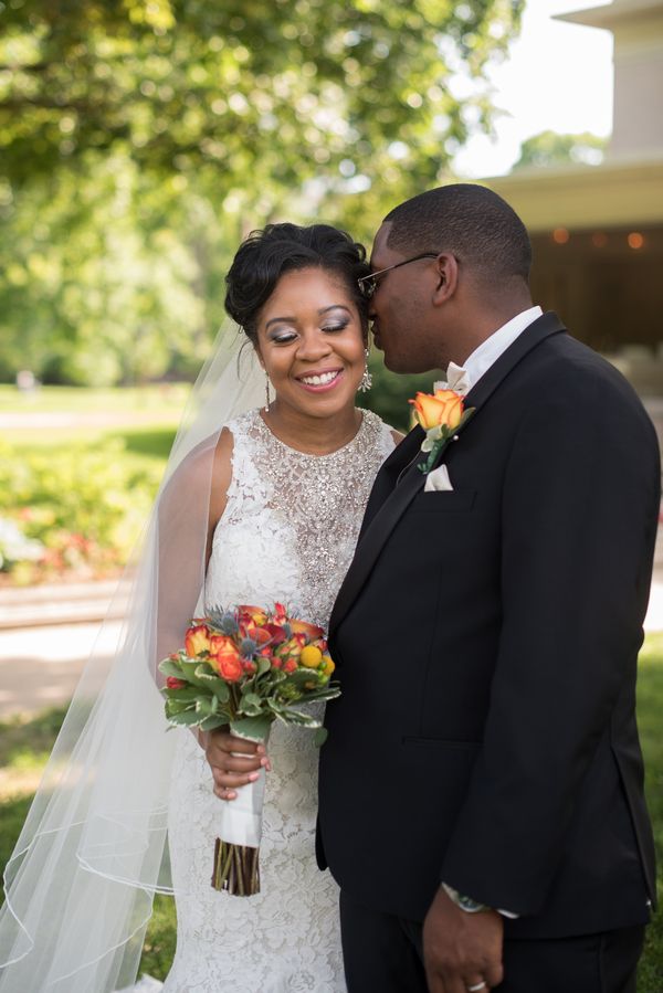 the-coordinated-bride-harris_bariteau_rheawhitneyphotography_rwp48181_low