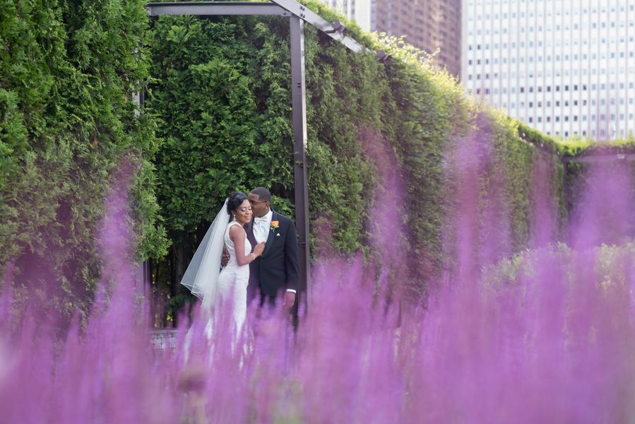 the-coordinated-bride-harris_bariteau_rheawhitneyphotography_rwp49321_low