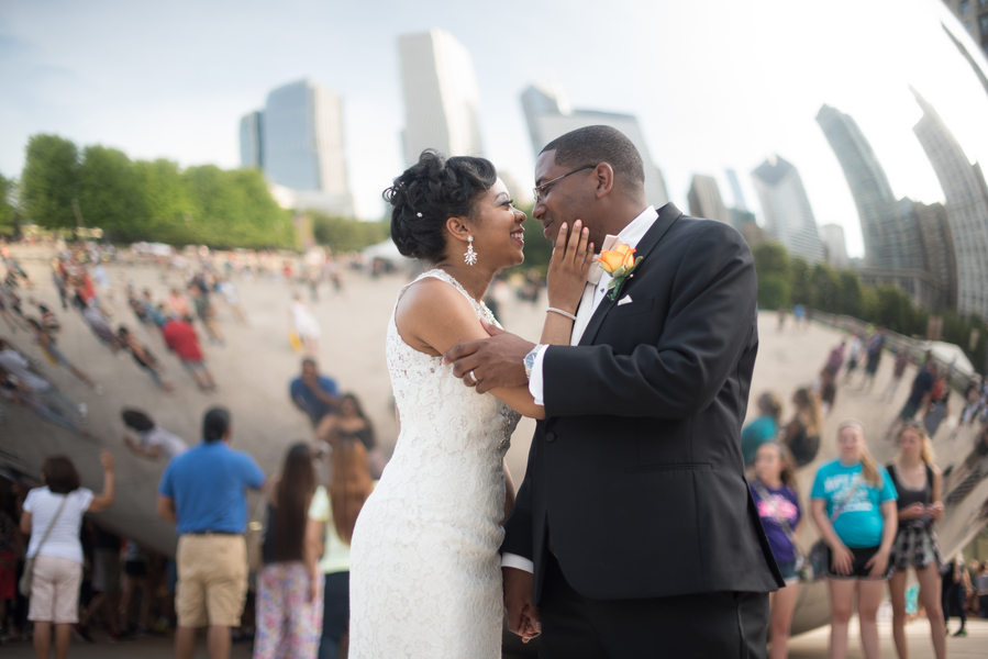 the-coordinated-bride-harris_bariteau_rheawhitneyphotography_rwp50571_low
