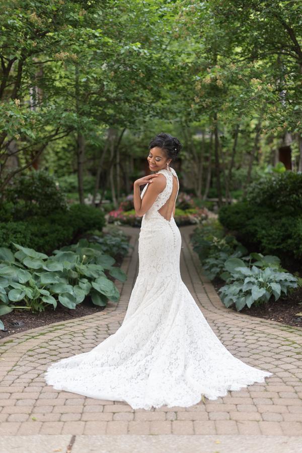 the-coordinated-bride-harris_bariteau_rheawhitneyphotography_rwp51181_low