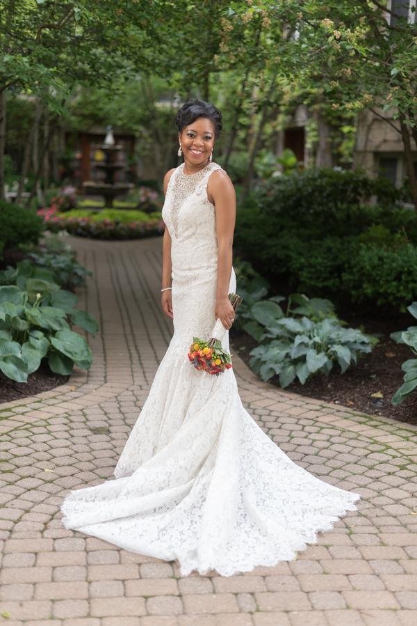 the-coordinated-bride-harris_bariteau_rheawhitneyphotography_rwp51241_low
