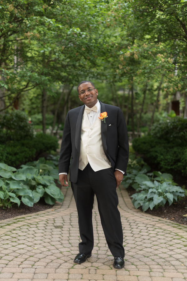 the-coordinated-bride-harris_bariteau_rheawhitneyphotography_rwp51441_low