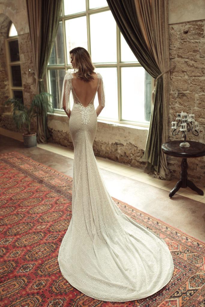The Coordinated Bride JULIE VINO Romanzo 1256-2