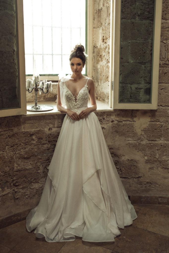The Coordinated Bride JULIE VINO Romanzo 1261-1