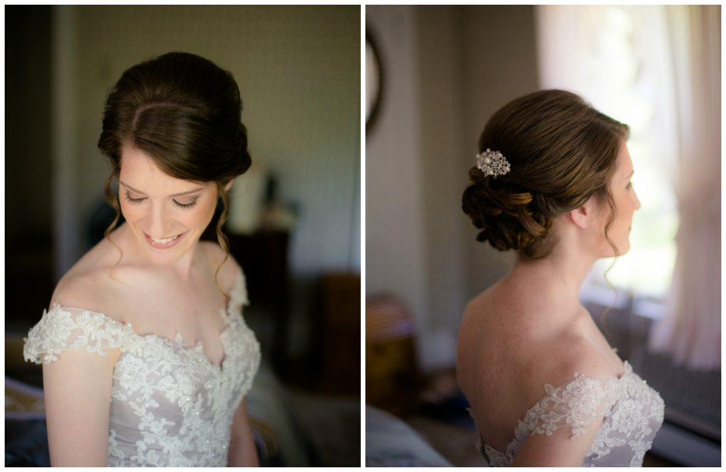 the-coordinated-bride-yeager_yeager_allieskylarphotography_img0482_low
