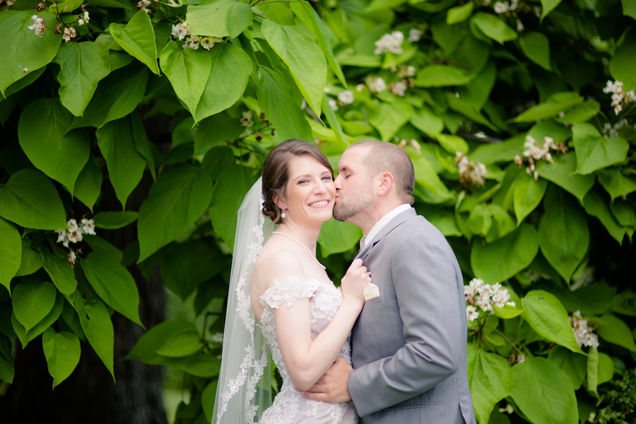 the-coordinated-bride-yeager_yeager_allieskylarphotography_img0630_low