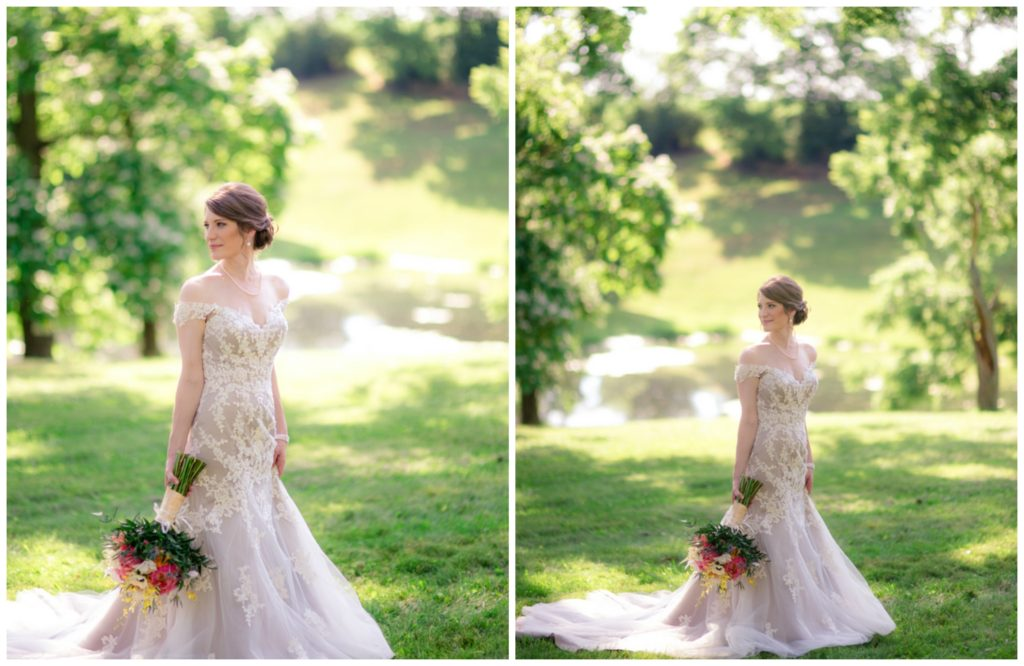 the-coordinated-bride-yeager_yeager_allieskylarphotography_img0835_low