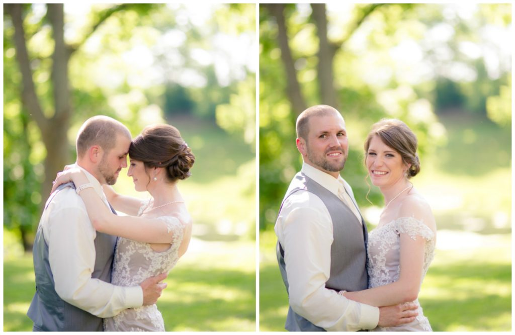 the-coordinated-bride-yeager_yeager_allieskylarphotography_img0869edit_low