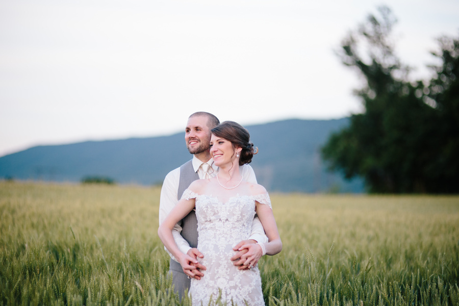 the-coordinated-bride-yeager_yeager_allieskylarphotography_img1456_low