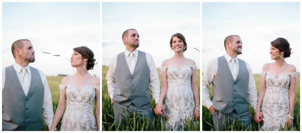 the-coordinated-bride-yeager_yeager_allieskylarphotography_img1516_low