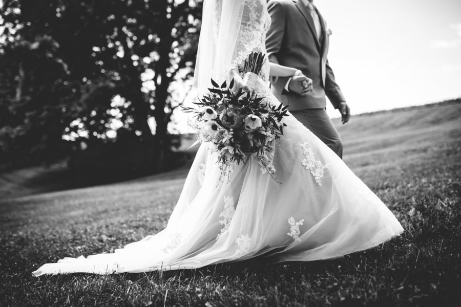 the-coordinated-bride-yeager_yeager_allieskylarphotography_img6501_low