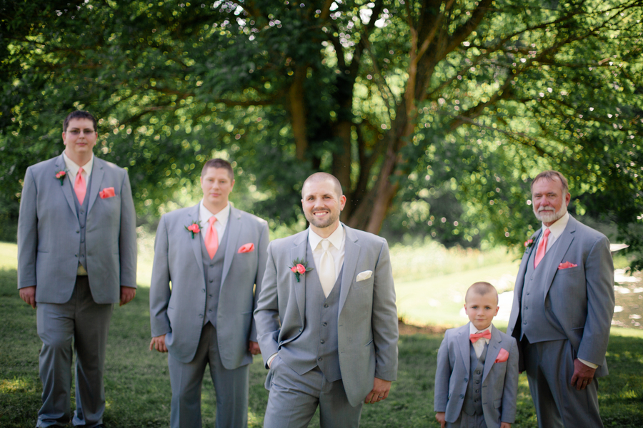 the-coordinated-bride-yeager_yeager_allieskylarphotography_img6904_low