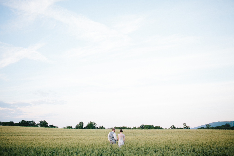 the-coordinated-bride-yeager_yeager_allieskylarphotography_img7538_low