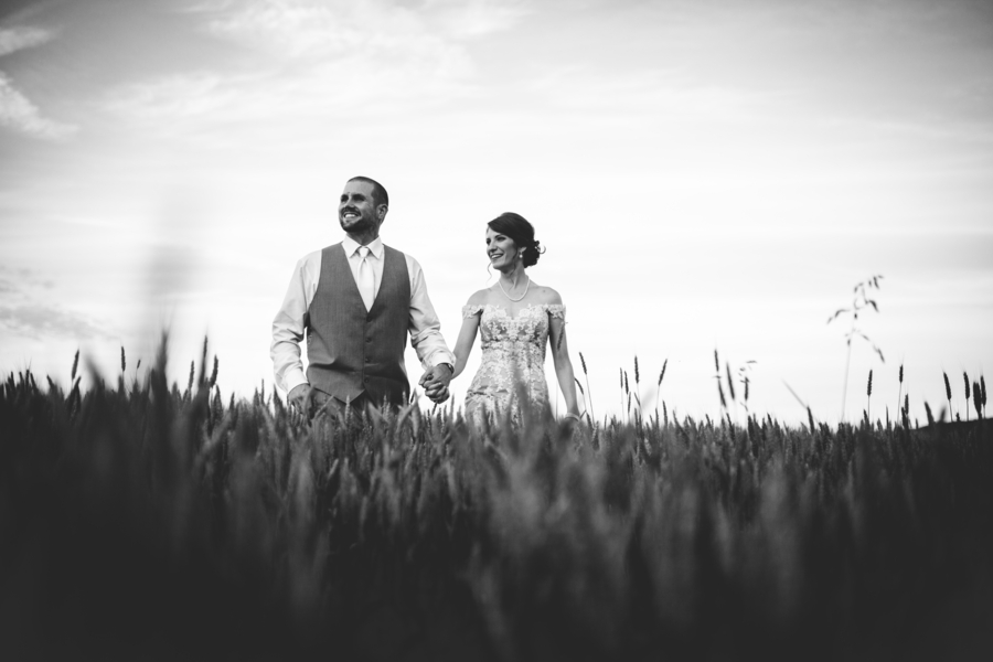 the-coordinated-bride-yeager_yeager_allieskylarphotography_img7584_low
