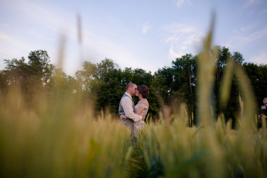 the-coordinated-bride-yeager_yeager_allieskylarphotography_img7639_low