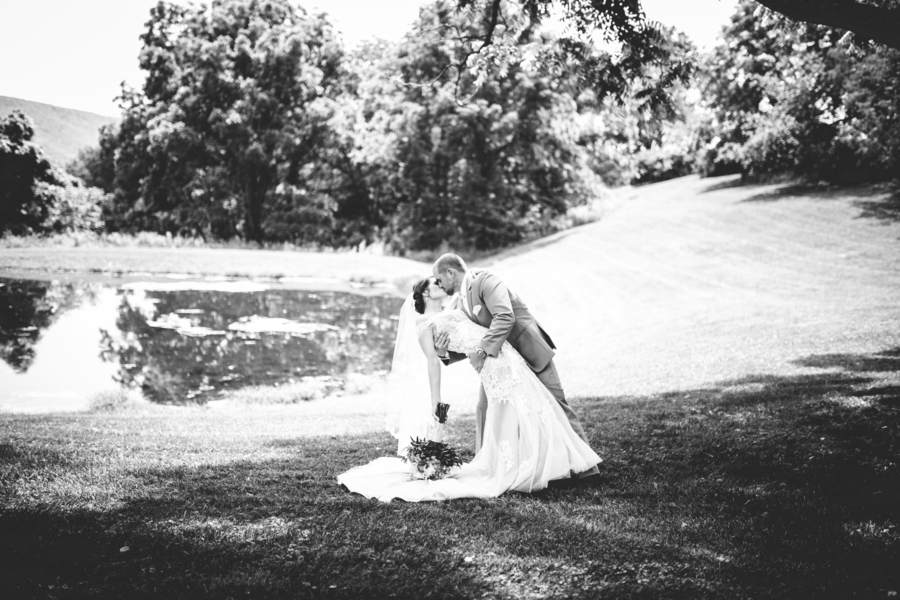 the-coordinated-bride-yeager_yeager_allieskylarphotography_img9452_low