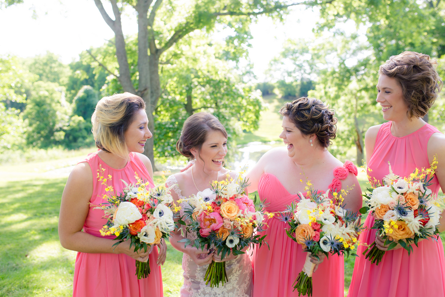 the-coordinated-bride-yeager_yeager_allieskylarphotography_img9647_low