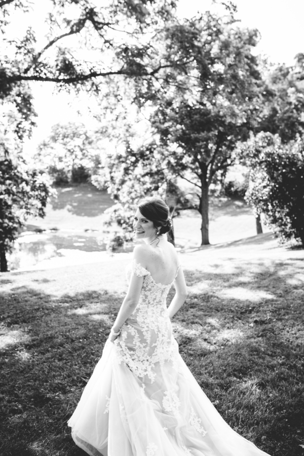 the-coordinated-bride-yeager_yeager_allieskylarphotography_img9722_low