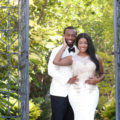 TheCoordinatedBrideJefferson_Williams_NateVealPhotography_B78I9953_low