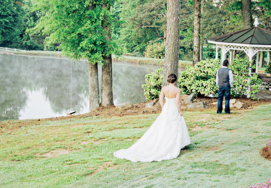 TheCoordinatedBrideWhittle_Nichelson_AndieFreemanPhotography_Katie20and20Byron20Submission010_low
