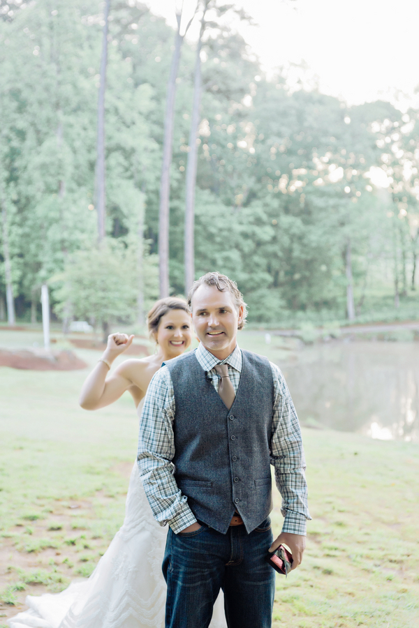 TheCoordinatedBrideWhittle_Nichelson_AndieFreemanPhotography_Katie20and20Byron20Submission011_low